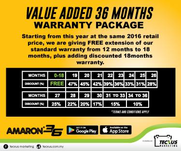 warranty_03